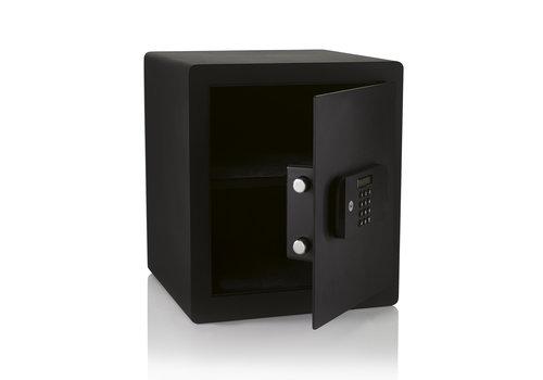 Yale Bürotresor High Security - 38.5L - elektronisch