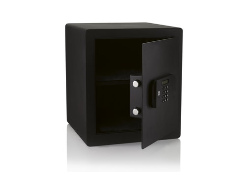 Yale office safe High Security - 38.5L - electronic