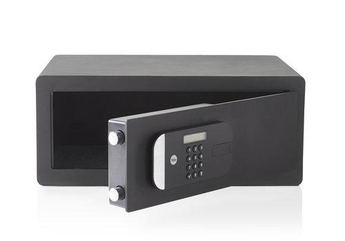 Yale Laptop Safe Maximum Security SKG2 - 24,8L - Électronique