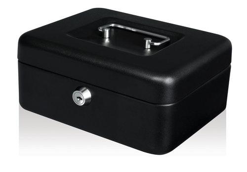 Yale cash box small, key operated