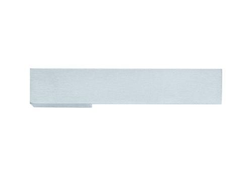 Solid Cromsat door handles X-Treme without BB