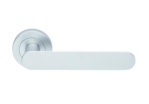 Solid Cromsat door handles Ratio without BB