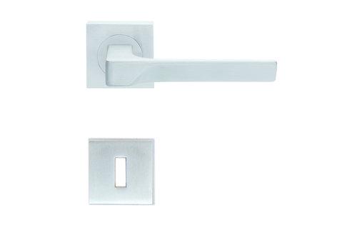Solid Cromsat door handles Flash with BB