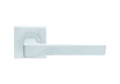 Solid Cromsat door handles Flash without BB