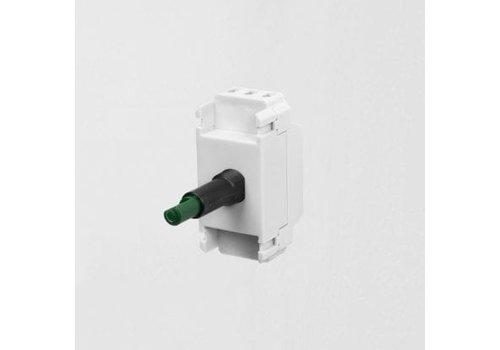 Separate dimmer module / 1-10V