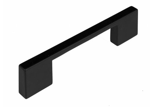 FURNITURE HANDLE X-TREME BLACK