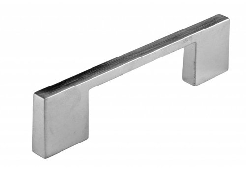 Stainless steel furniture handle X-Treme