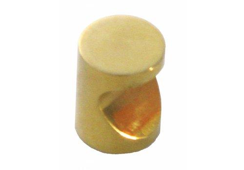 Copper furniture knob D20