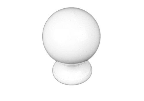 White box puller BOL 725 . 22MM