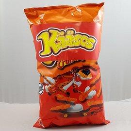 Kääsos Crunchy 8 oz.