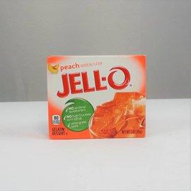 Jello Jello Peach
