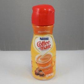Nestle Nestle Coffeemate Liquid Hazelnut