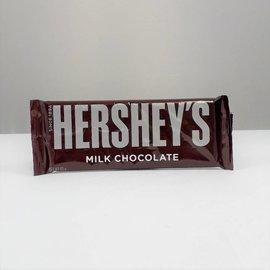 Hershey's Hersheys Milk Chocolate