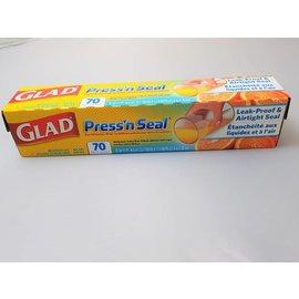 Glad Glad Press`n Seal Wrap