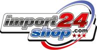 Importshop24