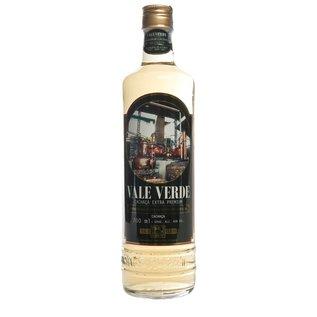 Vale Verde Cachaca Vale Verde Extra Premium - Gerijpt - 40% - 700ml