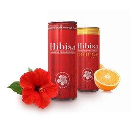 Hibisa 24 x  - Hibisa - Hibiscus Flower Drink