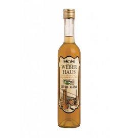 Weber Haus Liqueur (cachaca) Weber Haus - Amburana (30%)