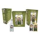 Vale Verde Kit Vale Verde (Classic / Minha Deusa / Extra Premium)