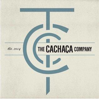 Taverna de Minas Cachaca Taverna De Minas - 2 jaar gerijpt - 39% - 700 ml