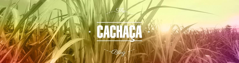 What is cachaça?