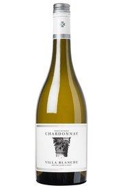 Calmel & Joseph Villa Blanche Chardonnay Top 5 beste Chardonnay