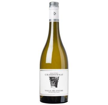 Villa Blanche Chardonnay Top 5 beste Chardonnay