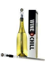 WINECHILL WINECHILL 2.0 wijnkoeler
