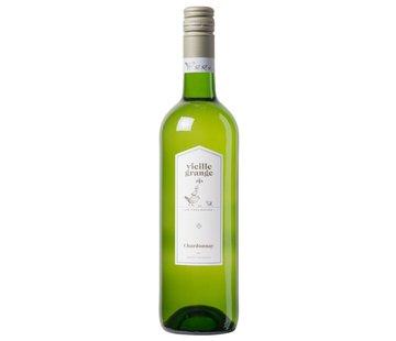 Calmel & Joseph Vieille Grange Chardonnay Frankrijk