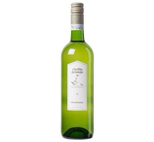 Vieille Grange Chardonnay Frankrijk