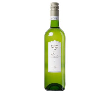 Vieille Grange Sauvignon Blanc Frankrijk