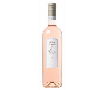 Vieille Grange Rosé  Frankrijk