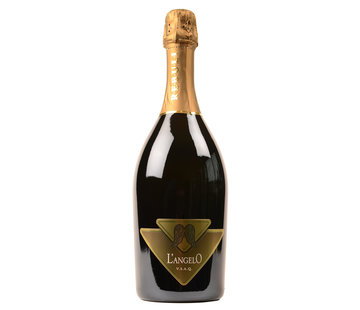 Prosecco L'Angelo Extra Dry
