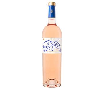 Amstramgram Rosé Frankrijk
