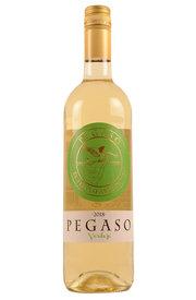 Pegaso Pegaso Verdejo 2018 Spanje