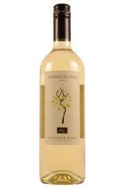 Aromas De Chile Sauvignon Blanc Chili