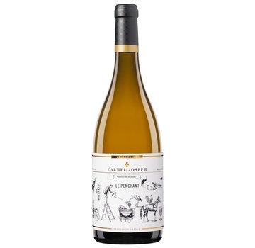 Le Penchant Roussanne 2019 Frankrijk