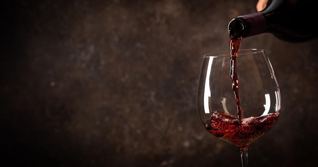 De allerduurste wijnen ter wereld