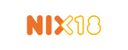 Nix18