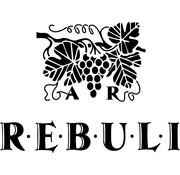 Rebuli