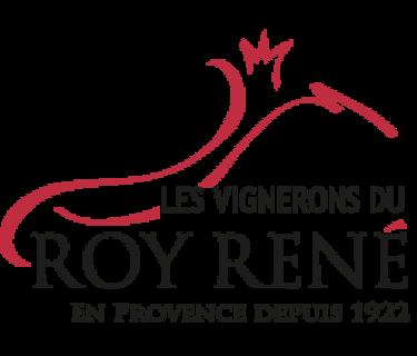 Les vignerons du Roy Rene