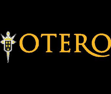 Dominio de Otero