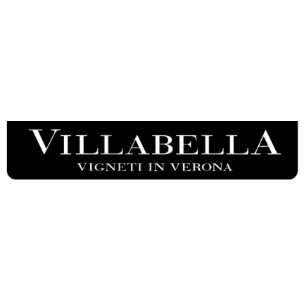 Vigneti Villabella