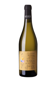 Scagliola Scagliola Chardonnay Barrique doc