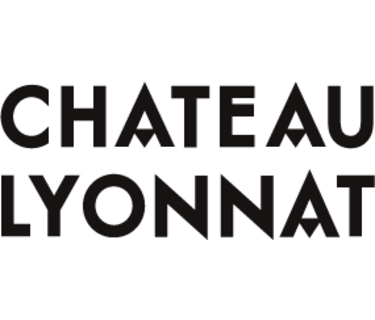Chateau Lyonnat