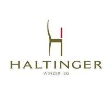 Haltinger