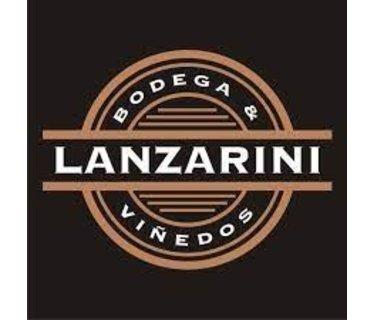 Bodega Lanzarini