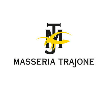 Masseria Trajone