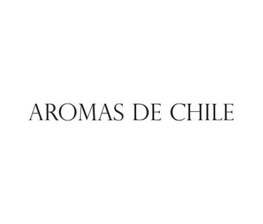 Aromas de Chile