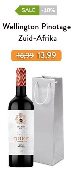 Wijn webshop met passie voor wijn